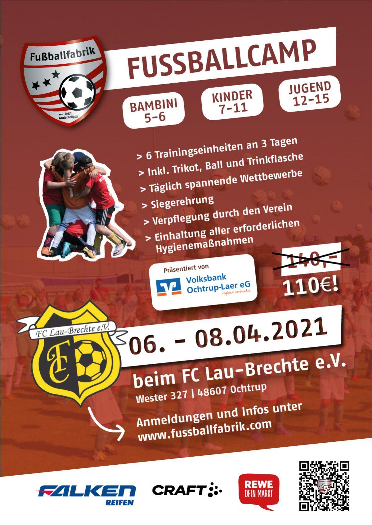 FC-Lau-Brechte_Flyer_2021-1
