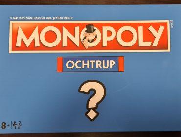 Monopoly-Ochtrup